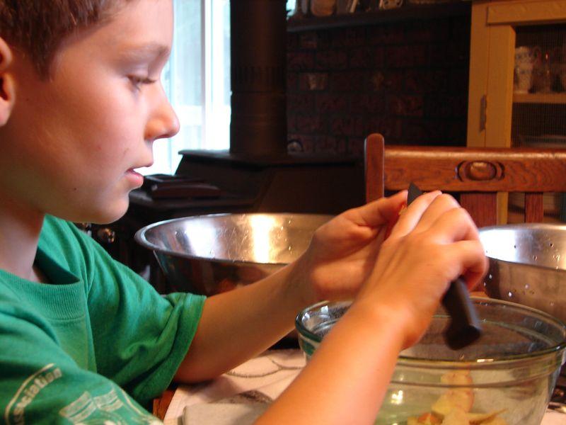 10.4.2010 blog and kiddo 047