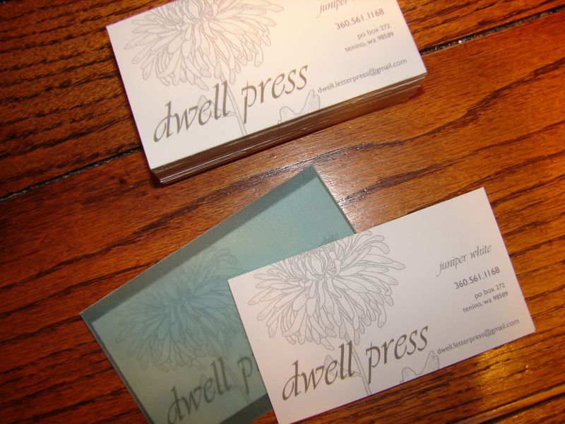 Business cards 005