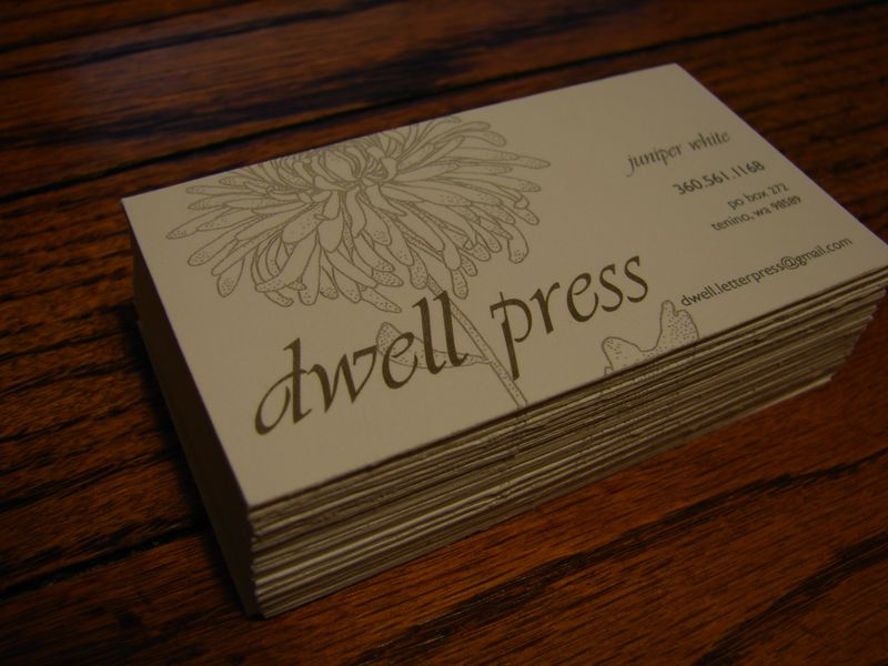 Business cards 018