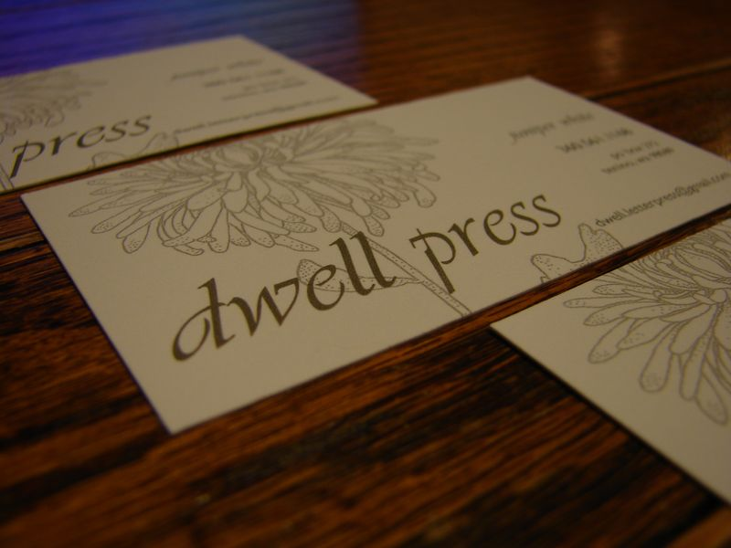 Business cards 037