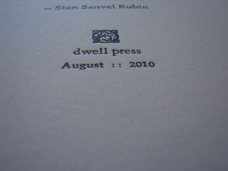 8.25.2010 025