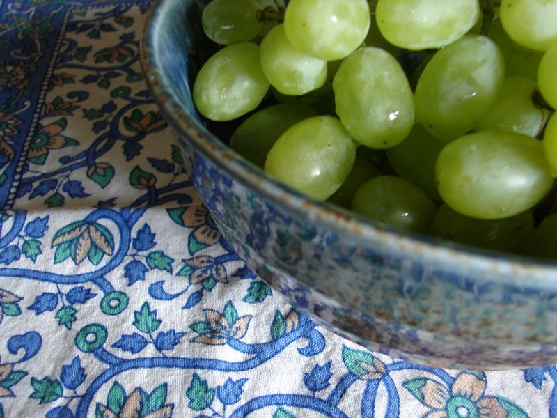 Grapes 009