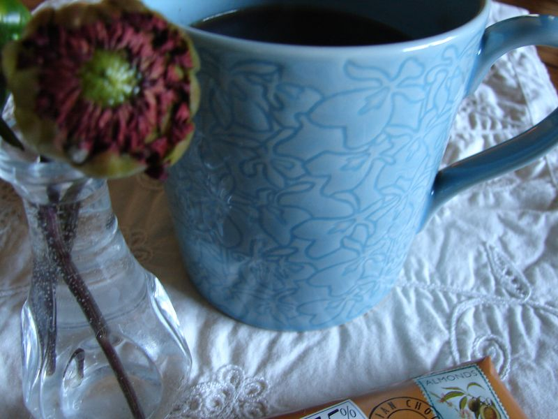 Gratitude coffee 054