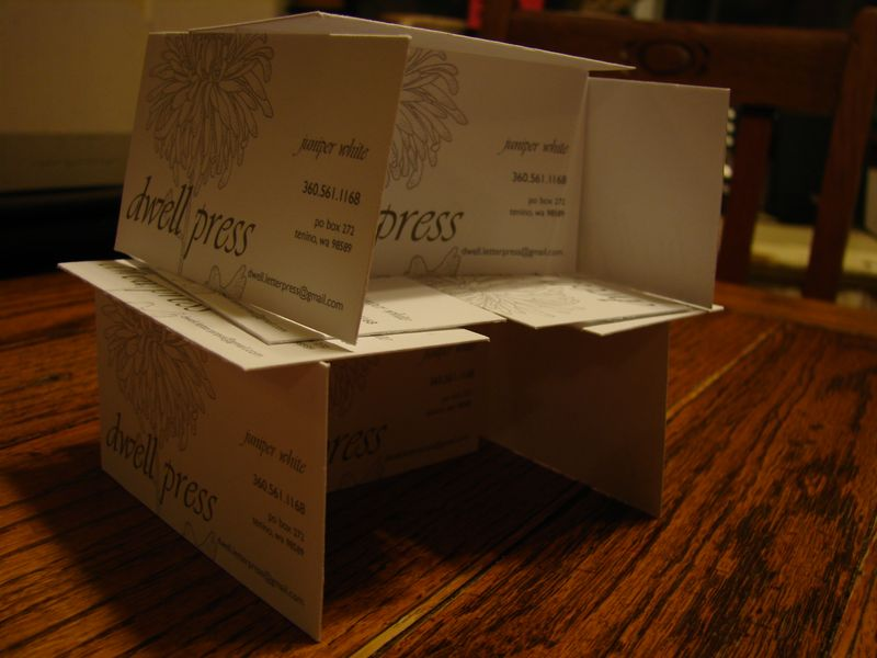 Business cards 043