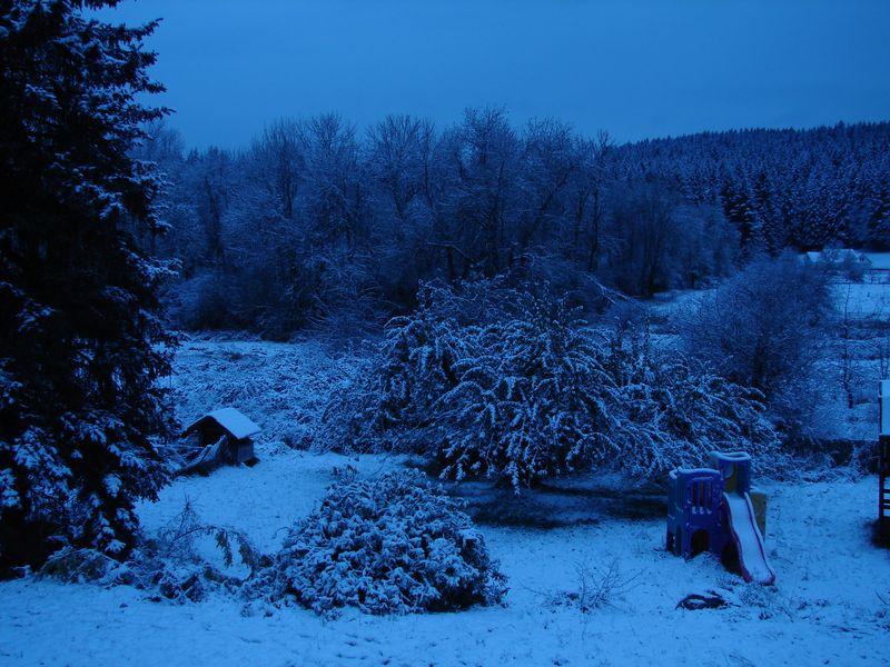 Snow days 2010 001