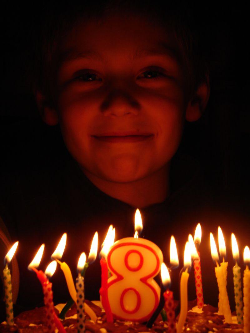 Cs birthdays 010