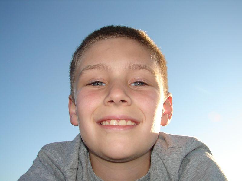 Sept 5 2011 111