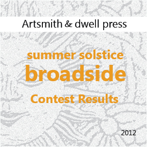Solstice contest results