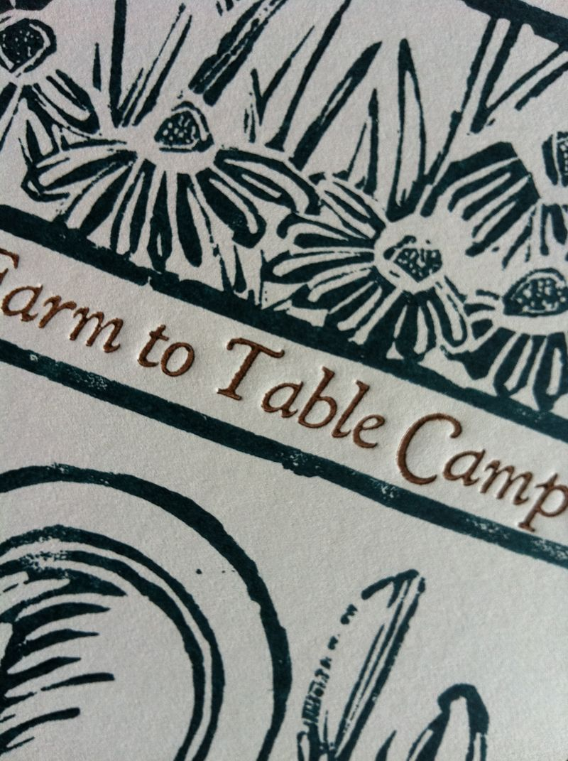 Farm to table 013